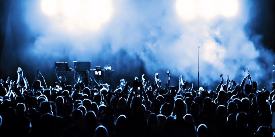 Concert-Stage-Blue-Smoke
