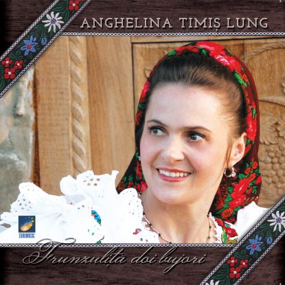 Anghelina Timis Lung_Cover CD_print