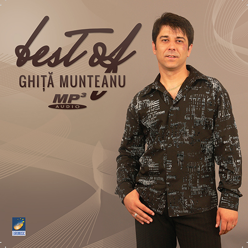 Ghita Munteanu_Cover CD_print